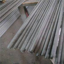GB14976-2012 不锈钢321H高压不锈钢管现货经销商/ 鹤岗高压不锈钢管工厂