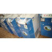 废气处理设备 高效优质旱烟净化器 万向管工业废气处理
