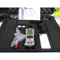 MultiRAE 2 六合一有毒有害气体/射线检测仪PGM-6208