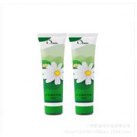 水果植物香味护手霜化妆品补水保湿护肤品水嫩护手霜厂家批发
