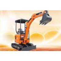 微型挖掘机-微型挖掘机哪家好-欧利德机械(推荐商家)