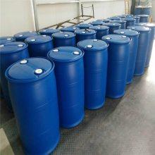 山东乙酸乙酯生产厂家乙酸乙酯批发零售价格,国标乙酸乙酯工业级用途