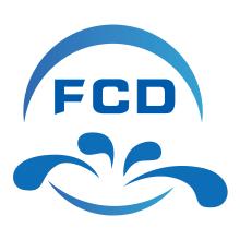 2019第三届武汉国际  防汛抗旱、城市排涝及救灾设备展