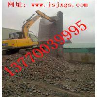 http://himg.china.cn/1/5_413_1051677_460_480.jpg