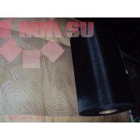 【厂家直销】铁丝网、涂塑方孔网、涂塑铁丝网、涂塑铅丝网、面屏