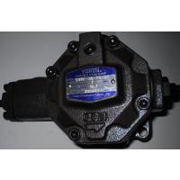 油研柱塞泵PV2R2-33-F-LAA PV2R2-41-F-LAA