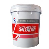 长城极压复合锂基润滑脂1号2/3润滑脂 润滑脂种类 锂基润滑脂
