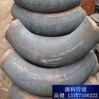 20#冷煨弯管输液管件厂家