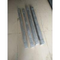 深圳厂家 5MM钛板切割加工