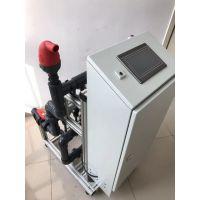 木桥农业FERTIKID-CH-030-AU型EC/PH自动调节灌溉施肥机