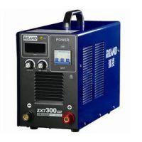 武汉等离子自动焊机供应商厂家,提供等离子焊机报价/型号/价格