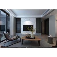 山水装饰65196100资深家装设计师授课如何布局才能打造完美客厅