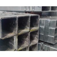 800*700改拔扁通价格_焊接空心结构型材厂家