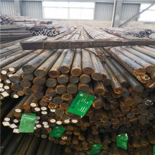 济源厂42CRMO热轧线材 中国制造业信赖钢厂 正品线材乐从销售