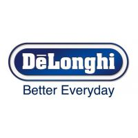 Delonghi咖啡机售后维修服务 德龙咖啡机故障报修客服