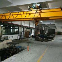 广西南宁起重机龙门吊架制造厂家