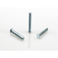 广东碳钢压铆螺丝|碳钢压铆螺丝直销价