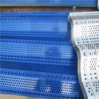 挡风抑尘网 防风抑尘网安装公司 钢性防尘网