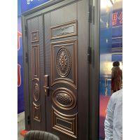 上海佳航不锈钢豪华KTV包厢门,豪华夜总会不锈钢大门