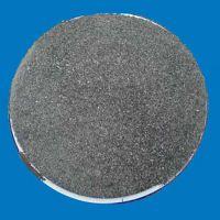 优质铸铁除渣剂批发 高效铸造除渣剂采购咨询 长期销售
