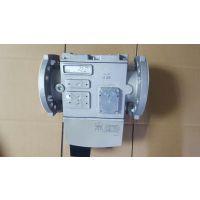低价现货出售冬斯MVD210/5全新双电磁阀 MVD210/5燃烧器配件全国一级代理