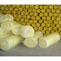 泰安环保玻璃棉功效/抽真空玻璃棉一吨报价