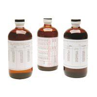 英国易高Elcometer 2410 粘度杯标准校准油