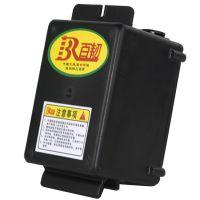 百韧锂电池24V10AH 定制大容量电动车 电动轮椅 电动园林工具电池