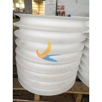 超高分子量聚乙烯加工件 吸水箱面板港机耐磨件生产厂家