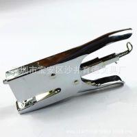 批发正品可得优5728省力订书机 手握式订书机 统一24/6订书机