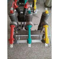 VS1-12/630-20真空断路器;永磁真空断路器,欢迎来电咨询