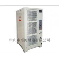 氧化电源、电镀电源、氧化整流柜、电镀整流柜、电解整流柜、电泳整流柜
