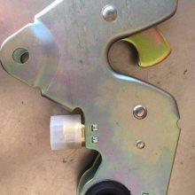 铆钉铆接 制造业发展很多零部件都采用铆钉铆接方式接机连接问题