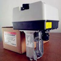 霍尼韦尔电动阀门执行器ML7420A6033-E,ML7421B8012西北一级总代理