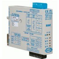 法国原装进口GEORGIN压力变送器温度开关探头压力表温度计安全栅放大器转换器指示器电磁阀全系列现货