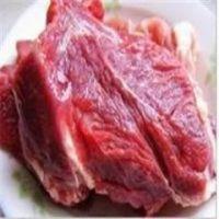 深圳冻肉进口报关