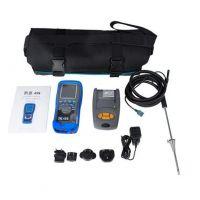 英国KANE(凯恩)KANE9506便携式烟气分析仪 一级代理销售