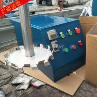 广州不锈钢油漆分散机 液压升降分散机 乳胶漆搅拌机现货供应