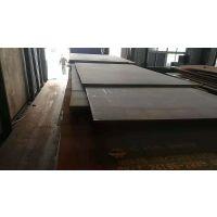 无锡耐磨板现货供应商NM360/NM400/NM500