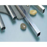 现货304不锈钢毛细管外径0.8*0.5壁厚