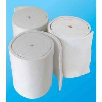 硅酸铝毯厂家=硅酸铝棉价格