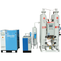 制氧机 制氧机分子筛 小型工业制氧机设备 氮气发生器 供应制氮机
