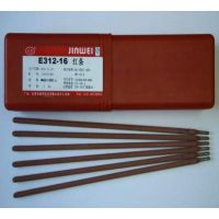 北京金威TA2钛合金焊丝 ERTi-2钛焊丝 1.2-1.6-2.0-2.5mm