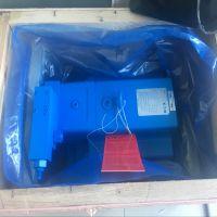 PVXS-066-M-R-DF-0000-000威格士柱塞泵