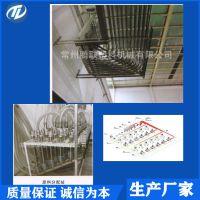 厂家直售 中央供料系统 集中中央供料系统 挤出机中央供料系统