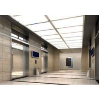 江苏机房乘客电梯 机房乘客电梯厂家