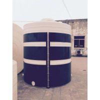 厂家直供制药厂药品制剂专用200升300升500升800升塑料桶