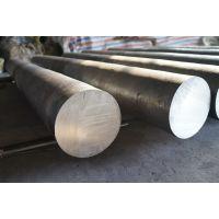 GH5605高温合金棒 GH5605高温合金板材 厂家特价