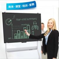 新款LCD液晶手写板 58寸儿童涂鸦益智画板厂家 OEM/ODM厂家