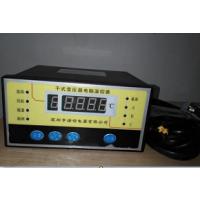 变压器温控器BWD3K320A/B